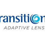 Transitions Adaptive Sunglasses and Shields