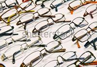 framesshutterstock