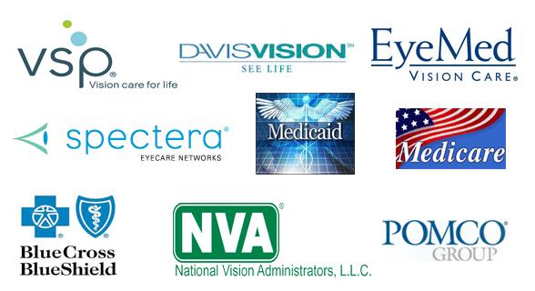 visionplanproviders